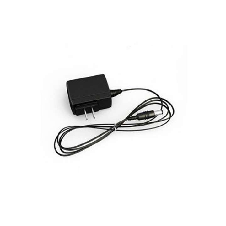 30-0300 LINEAR Libris Power Adapter (US) ASSY-30-0300-1PK ************************* SPECIAL ORDER ITEM NO RETURNS OR SUBJECT TO RESTOCK FEE *************************