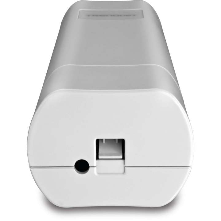 TEW-734APO TRENDNET N300 5GHz Outdoor 13 dBi POE Access Point ************************* SPECIAL ORDER ITEM NO RETURNS OR SUBJECT TO RESTOCK FEE *************************