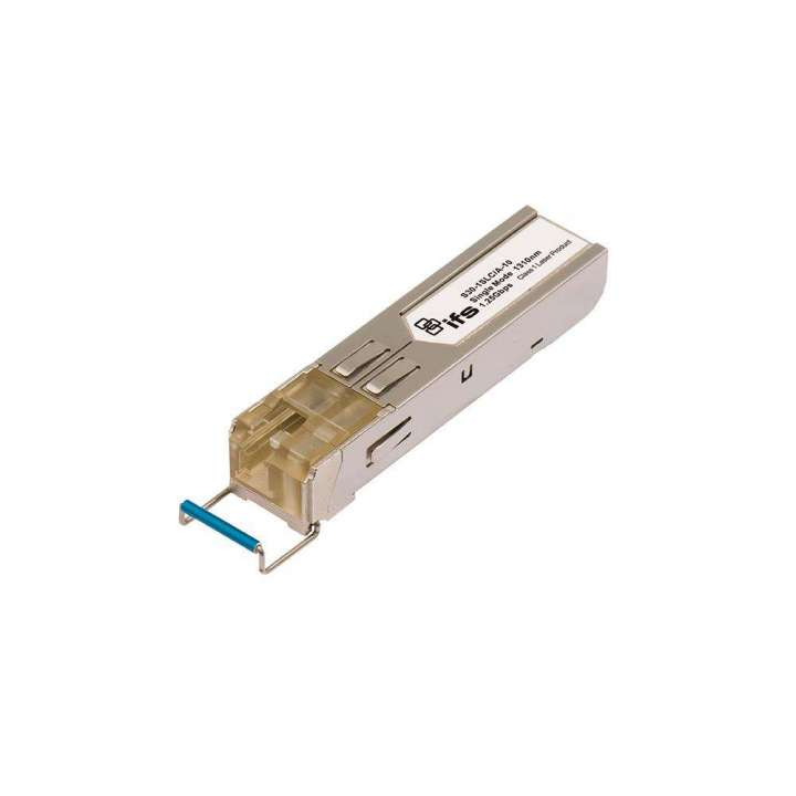 S30-RJ UTC 1000Mbps RJ45 ************************* SPECIAL ORDER ITEM NO RETURNS OR SUBJECT TO RESTOCK FEE *************************