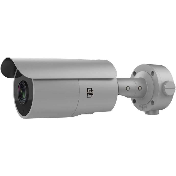 TVB-4406 UTC TruVision HD-TVI Bullet Camera, 1080P, 5~50 mm Motor Lens, true D/N, WDR, 100M IR, 960H monitor & TVI dual output, coax & button OSD Control, 12VDC/24VAC, IP66, NSTC ************************* SPECIAL ORDER ITEM NO RETURNS OR SUBJECT TO RESTOCK FEE *************************