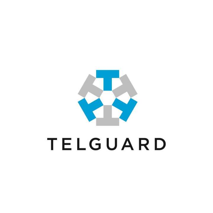 TGSCIPG01 TELULAR DUAL PATH ALARM COMMUNICATOR - BROADBAND WITH PAY-ON-DEMAND CELLULAR ************************* SPECIAL ORDER ITEM NO RETURNS OR SUBJECT TO RESTOCK FEE *************************
