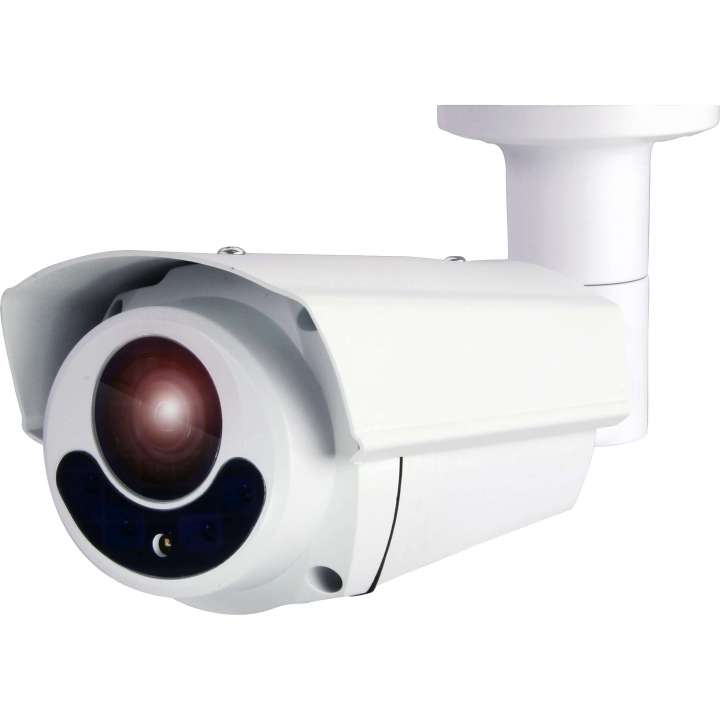 ULT-C2BXIRA2808 INVID 2 Megapixel/1080p TVI Bullet Motorized Auto-Focus 2.8-8mm, 164' EXIR Range, 12VDC, WHITE ************************* SPECIAL ORDER ITEM NO RETURNS OR SUBJECT TO RESTOCK FEE *************************