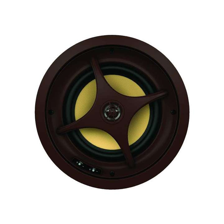 "C895s PROFICIENT Ceiling speaker with 8""; Kevlar woofer, 1""; pivoting aluminum tweeter and tone switches PAIR ************************* SPECIAL ORDER ITEM NO RETURNS OR SUBJECT TO RESTOCK FEE *************************"