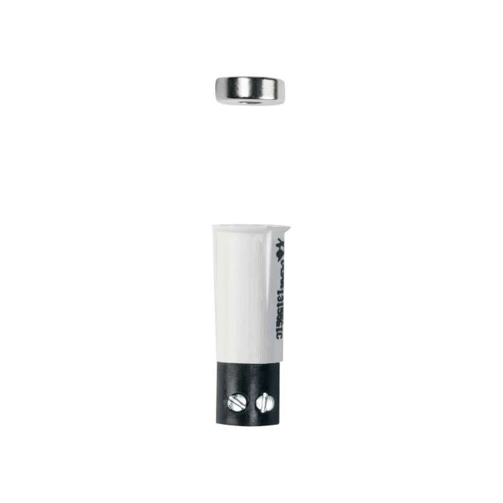 """R1125T-N UTC RECESSED MINI-MAX STUBBY PRESS FIT TERMINAL CONTACT, WHIE, 1/2"""" GAP SIZE ************************* SPECIAL ORDER ITEM NO RETURNS OR SUBJECT TO RESTOCK FEE *************************"""