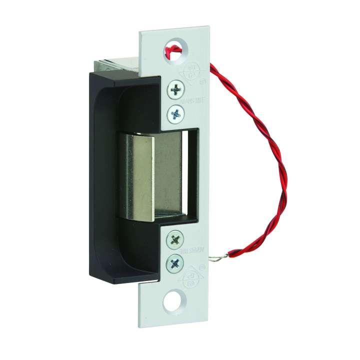 7170-510-628-00 ADAMS RITE ELECTRIC STRIKE