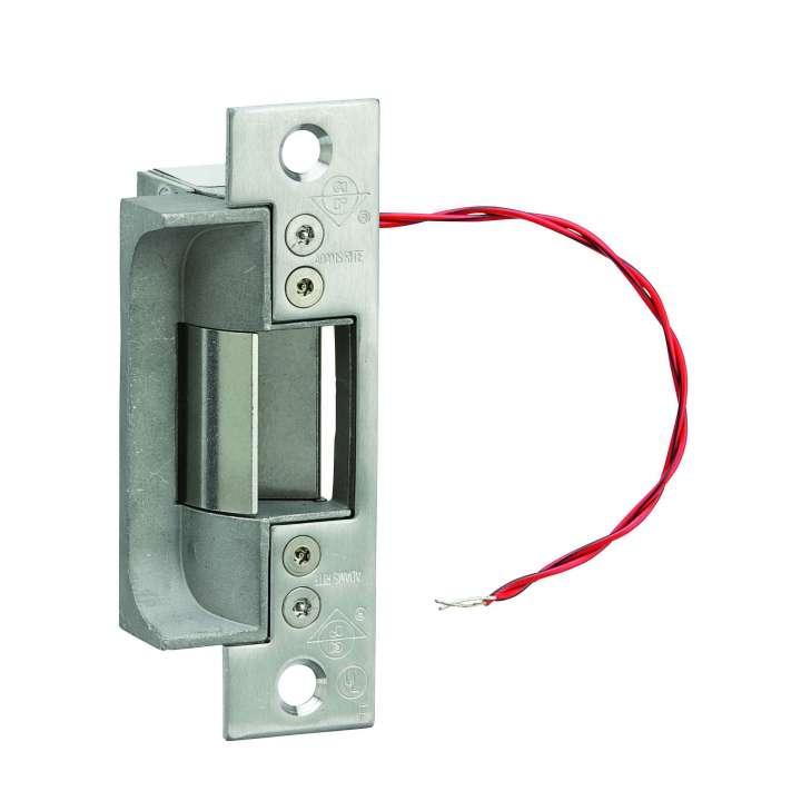 7270-510-630-00 ADAMS RITE ELECTRIC STRIKE