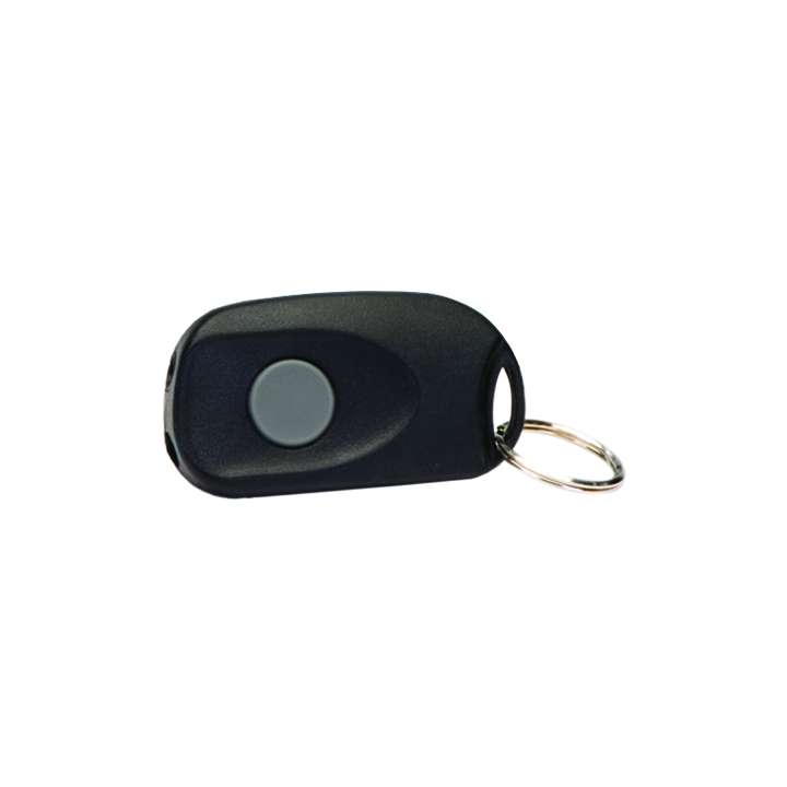 RR-1BUTTON ALARM LOCK REMOTE RELEASE BUTTON ************************* SPECIAL ORDER ITEM NO RETURNS OR SUBJECT TO RESTOCK FEE *************************