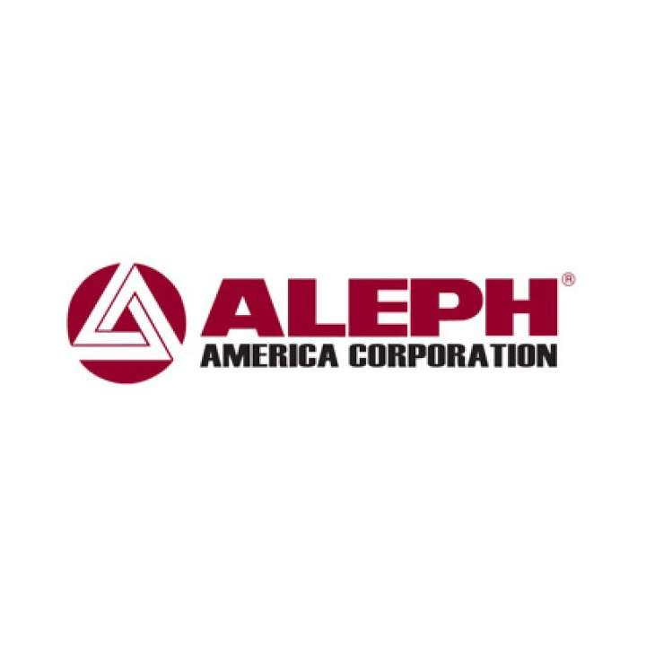 HD9212D ALEPH AHD camera, SONY 238, with UTC,Varifocal 2.8-12mm Dome ************************** CLEARANCE ITEM- NO RETURNS *****ALL SALES FINAL****** **************************