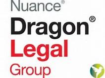 VAR-NUA-DL09A-F00-15.0 Dragon Legal Group Single User 15.0, US English, Academic