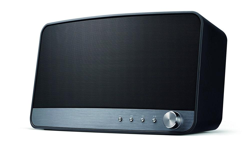 MRX3 ONKYO FIRE CONNECT WIRELESS AUDIO SPEAKER ************************* SPECIAL ORDER ITEM NO RETURNS OR SUBJECT TO RESTOCK FEE *************************