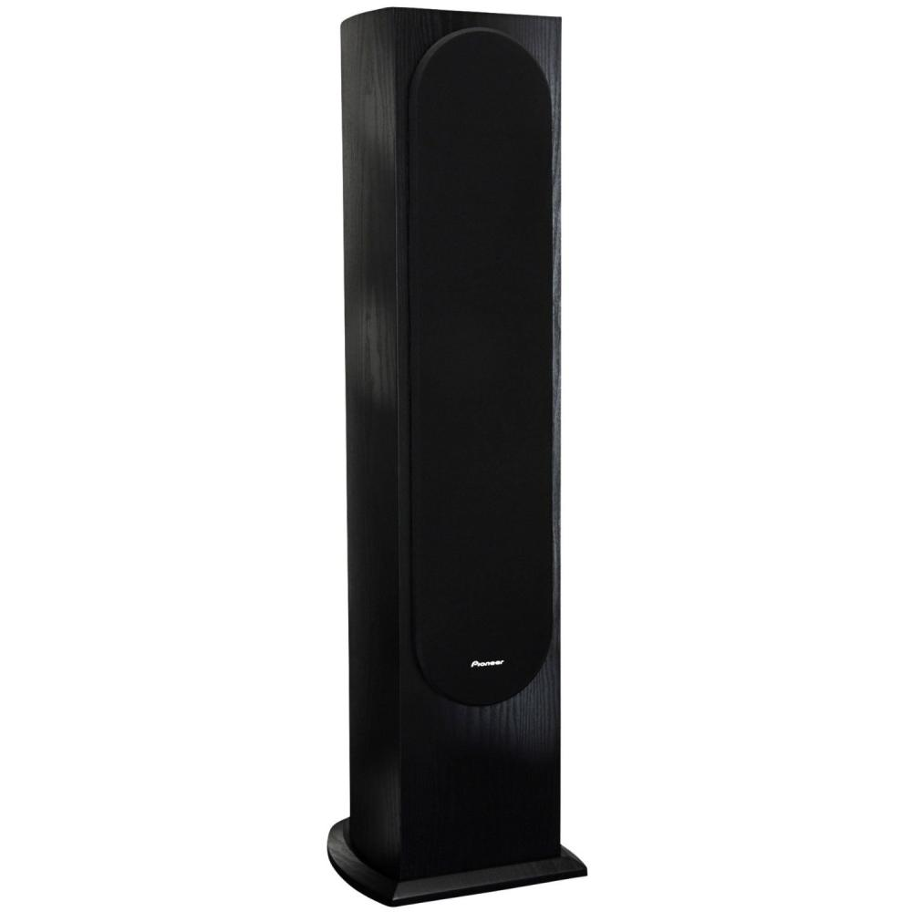 SP-FS52 ONKYO FLOORSTANDING LOUDSPEAKERS ************************* SPECIAL ORDER ITEM NO RETURNS OR SUBJECT TO RESTOCK FEE *************************