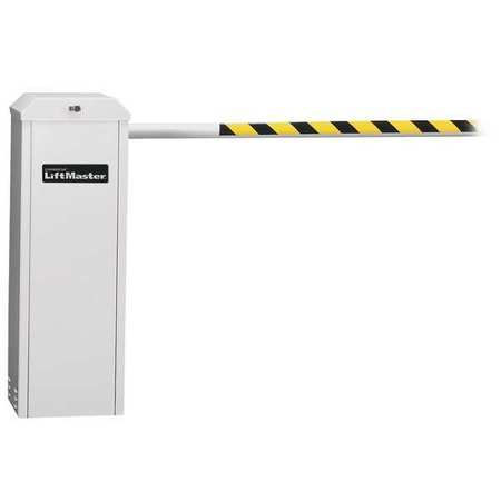 MATDCBB3 SENTEX LIFTMASTER BARRIER GATE TOWER ************************* SPECIAL ORDER ITEM NO RETURNS OR SUBJECT TO RESTOCK FEE *************************