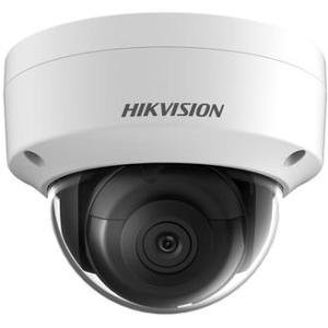 DS-2CD2135FWD-I8MM HIKVISION Outdoor Dome, 3MP, H265+, 8mm, Day/Night, 120dB WDR, EXIR 2.0 (30m), IP67, PoE/12VDC ************************* SPECIAL ORDER ITEM NO RETURNS OR SUBJECT TO RESTOCK FEE *************************
