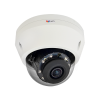 E710 ACTI 3MP, Outdoor Dome, Day / Night, Adaptive IR, Extreme WDR, Superior Low Light Sensitivity, Built-in Analytics ************************* SPECIAL ORDER ITEM NO RETURNS OR SUBJECT TO RESTOCK FEE *************************