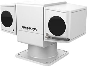 DS-2DY5223IW-AE HIKVISION Outdoor Compact Upright PTZ, 2MP, DarkFighter, 23x OpticaL Zoom, 150m IR, Wiper, IP66, HiPoE/24VAC, 45W ************************* SPECIAL ORDER ITEM NO RETURNS OR SUBJECT TO RESTOCK FEE *************************