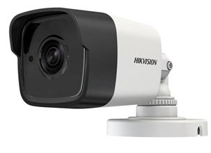 DS-2CE16F7T-IT6MM HIKVISION Outdoor IR Bullet, TurboHD 3.0, HD-TVI, 3MP, 20m EXIR 2.0, Day/Night, True WDR, Smart IR, IP66, 12 VDC ************************* SPECIAL ORDER ITEM NO RETURNS OR SUBJECT TO RESTOCK FEE *************************
