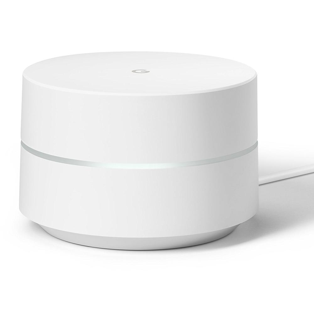 WNGOGA0157US GOOGLE WiFi Device