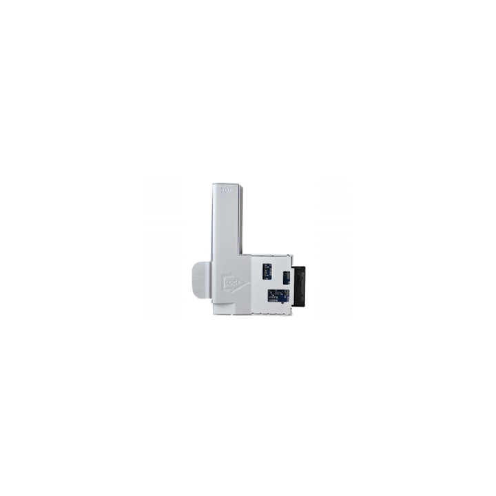 2GIG-LTEV-A-GC3 2GIG ADC - Verizon 4G LTE Cell Module ************************* SPECIAL ORDER ITEM NO RETURNS OR SUBJECT TO RESTOCK FEE *************************