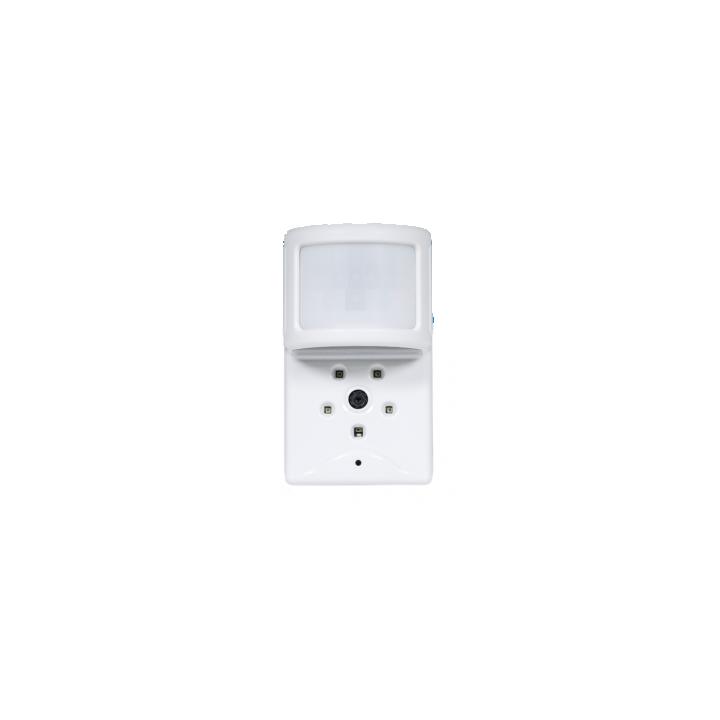 Intrusion & Z-Wave - Wireless Alarm Systems - Wireless PIR\'s | eDist ...