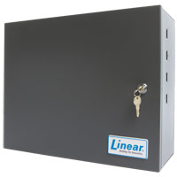 EV-OM LINEAR EMERGE ELEVATOR NODE CONTROL PANEL IN CAN 620-100283 ************************* SPECIAL ORDER ITEM NO RETURNS OR SUBJECT TO RESTOCK FEE *************************