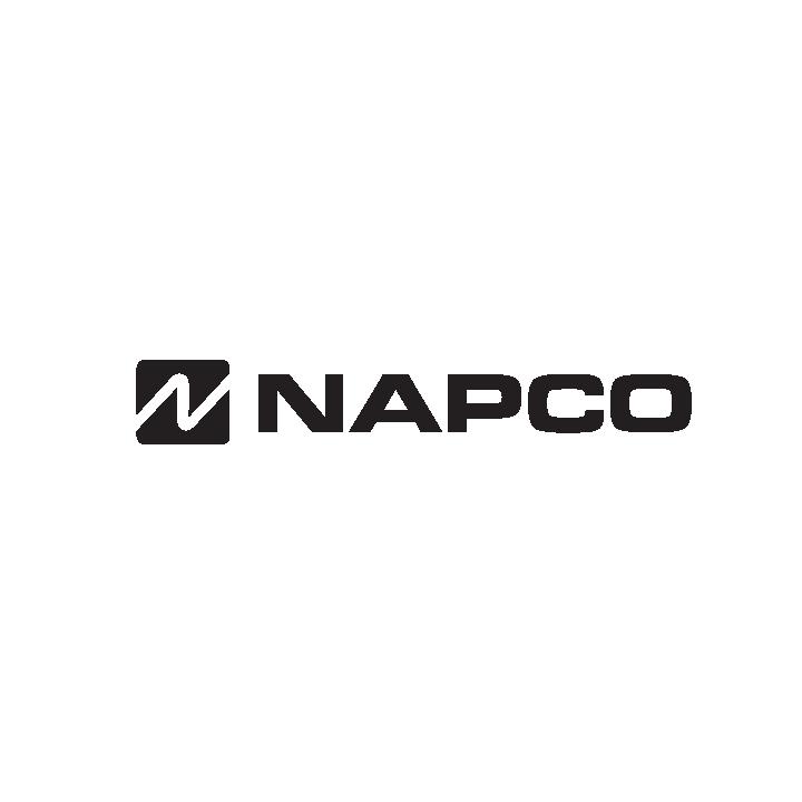 ISV2-CAM-S NAPCO IBRIDGE VIDEO FIXED HI DEF IP CAMERA