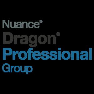 NUA-DP09A-G00-15.0 Dragon Professional Group Single User 15.0, US English, Retail