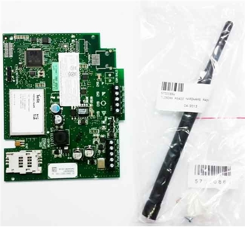 DSC3G2060R-UPG DSC HSPA (3G) Upgrade Kit for GS2060(-SM) (PowerSeries) ************************** CLEARANCE ITEM- NO RETURNS *****ALL SALES FINAL****** **************************