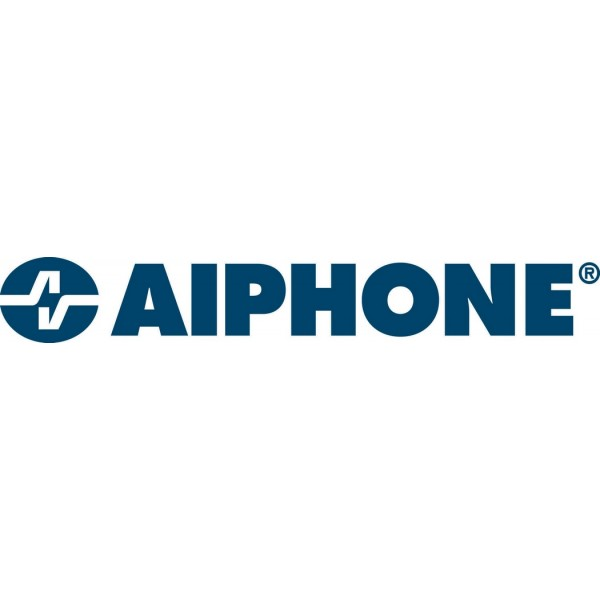 238175 AIPHONE INTERCOM CLIP ************************* SPECIAL ORDER ITEM NO RETURNS OR SUBJECT TO RESTOCK FEE *************************