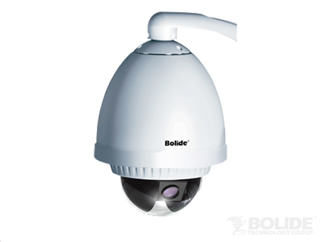 BN1009M/PTZ22 BOLIDE Full HD 1080P IP PTZ, 2.0 MP, 22x Zoom, BNC OUTPUT, RS-485, 24VAC, With wall mount bracket ************************* SPECIAL ORDER ITEM NO RETURNS OR SUBJECT TO RESTOCK FEE *************************