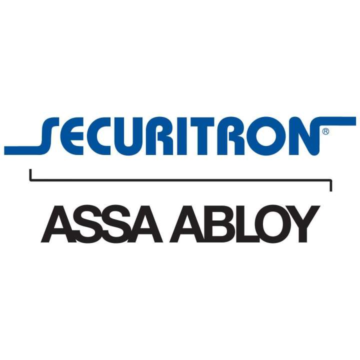 SEP1 SECURITRON HARDWARE KIT FOR M62 SERIES ************************* SPECIAL ORDER ITEM NO RETURNS OR SUBJECT TO RESTOCK FEE *************************