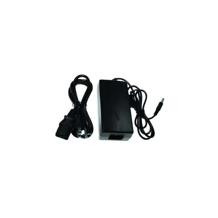 2300-526282 Russound Isps Compoint Power Supply
