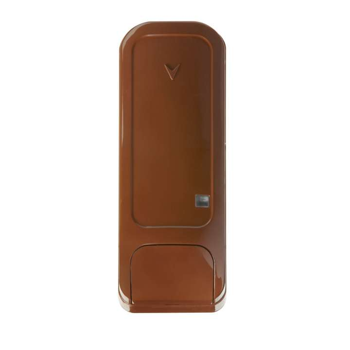 DSCPG9945BR DSC PowerG 915Mhz Wireless Door/Window Contact BROWN