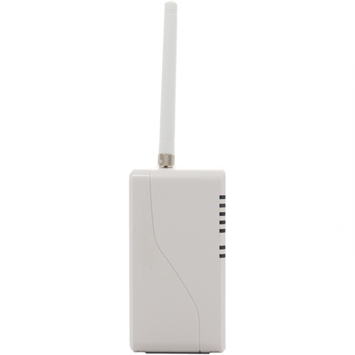 TG1LX001 TELULAR Residential cellular only alarm communicator on Verizon LTE network.