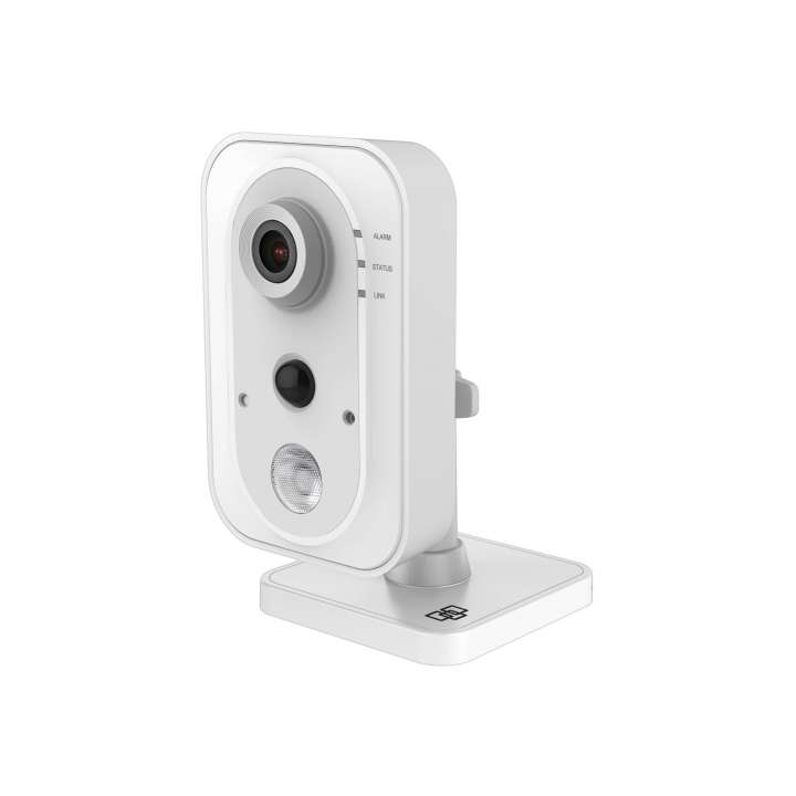 RS-3230 INTERLOGIX ULTRASYNC 1080P IP WIFI DESKTOP IR CAMERA ************************* SPECIAL ORDER ITEM NO RETURNS OR SUBJECT TO RESTOCK FEE *************************
