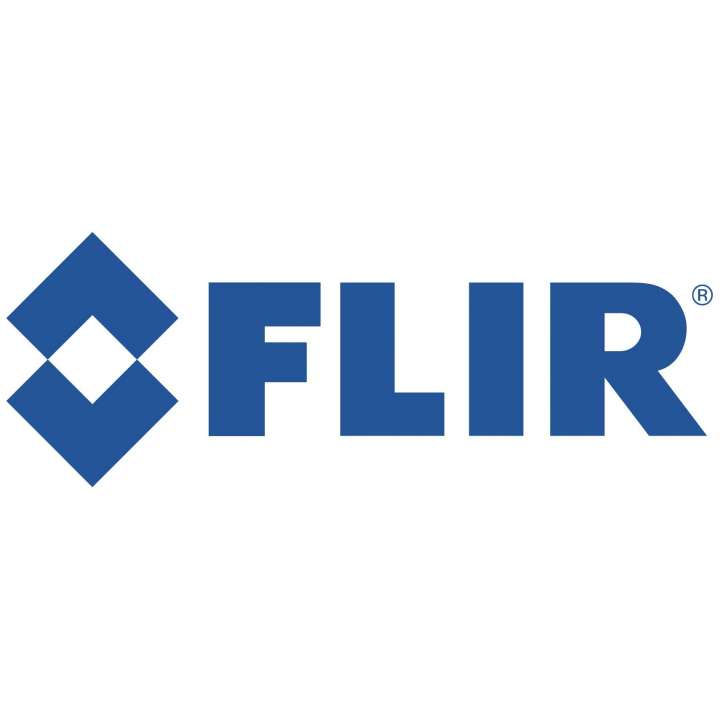 C243ZC252 FLIR 1080P MPX PTZ DOME CAMERA ************************* SPECIAL ORDER ITEM NO RETURNS OR SUBJECT TO RESTOCK FEE *************************