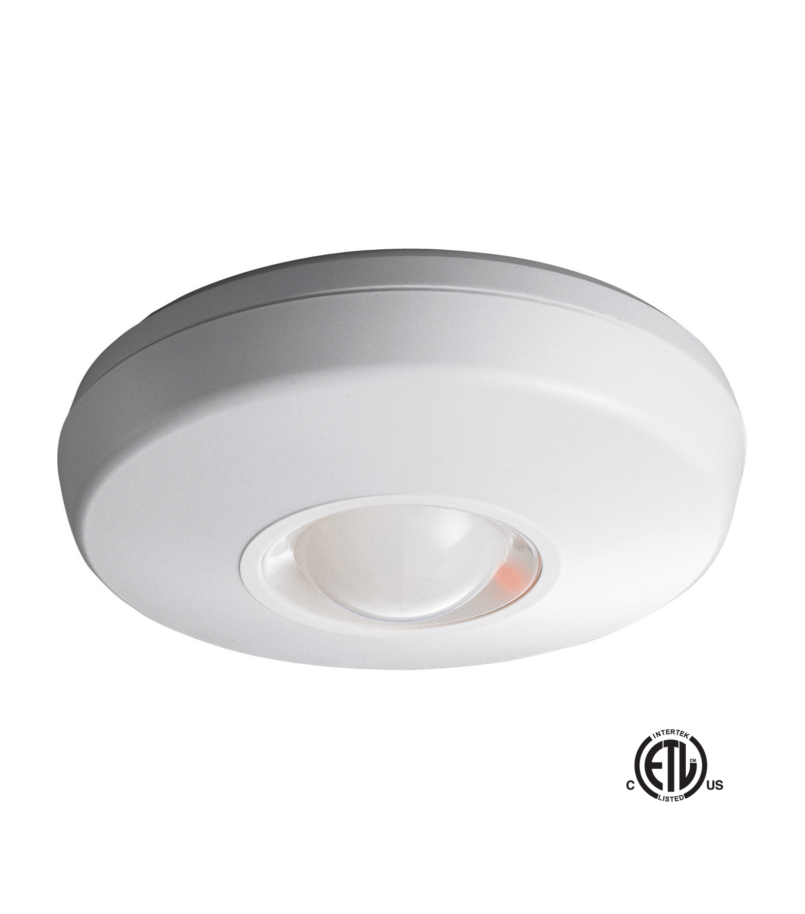 WFX-360HW OPTEX Wireless 360 PIR for Honeywell 5800 Series ************************* SPECIAL ORDER ITEM NO RETURNS OR SUBJECT TO RESTOCK FEE *************************