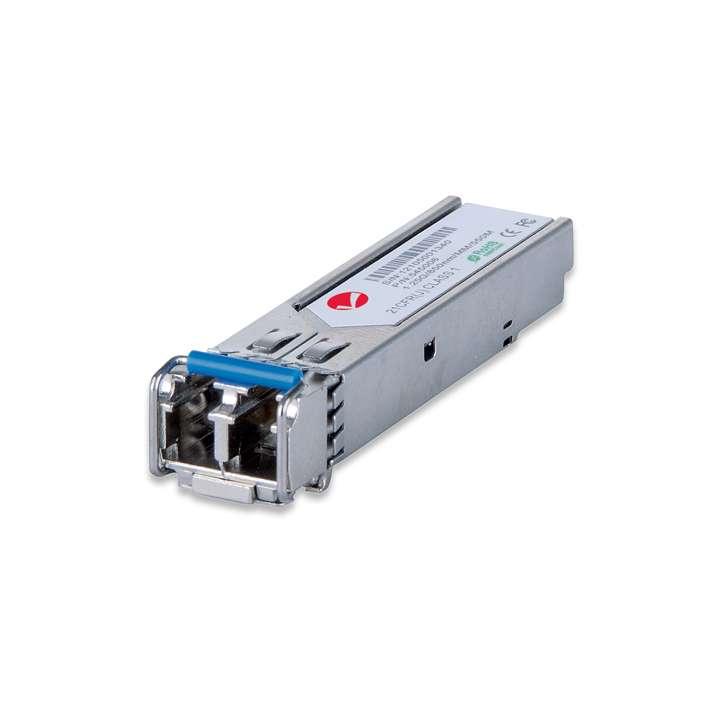 545006 INTELLINET Gigabit Fiber SFP Optical Transceiver Module, 1000Base-SX (LC) Multi-Mode Port, 550 m ************************* SPECIAL ORDER ITEM NO RETURNS OR SUBJECT TO RESTOCK FEE *************************
