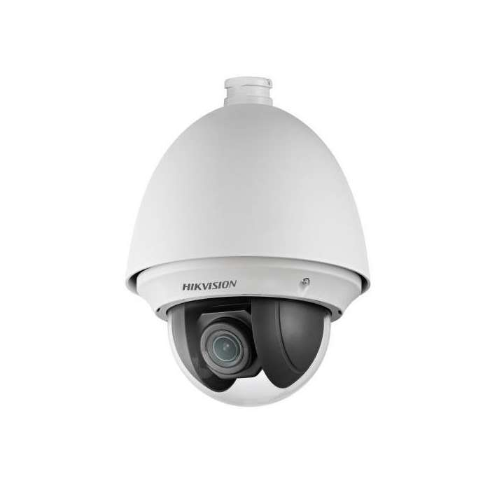 DS-2DE4220W-AE HIKVISION Outdoor Mini PTZ, 2MP, H264, 20X Optical Zoom, Day/Night, IP66, PoE+/24VAC, 18W ************************* SPECIAL ORDER ITEM NO RETURNS OR SUBJECT TO RESTOCK FEE *************************