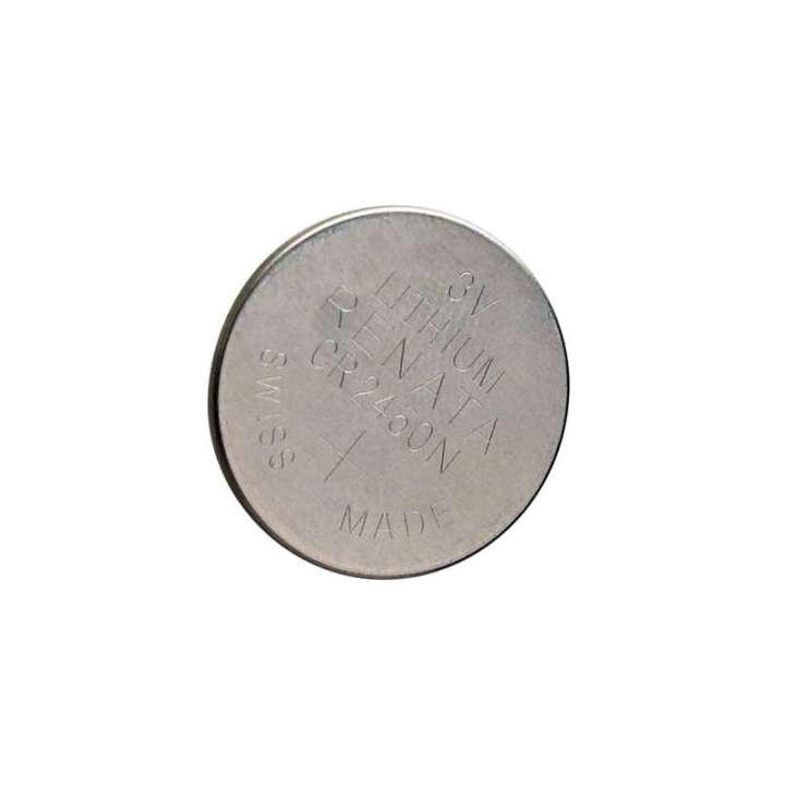 600-1069 UTC 3V Coin Lithium Battery 10-Pack