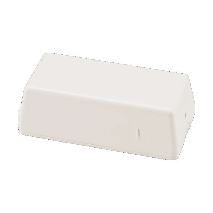 60-362N-29-319.5 UTC Door/Window Sensor 319.5 UV White