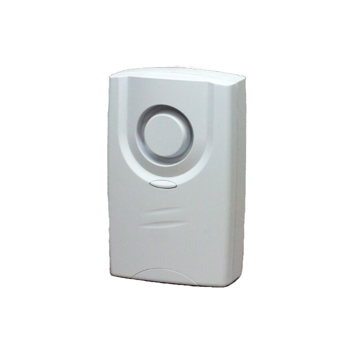 RE626 RESOLUTION PRODUCTS HeliRazor Siren | eDist Security