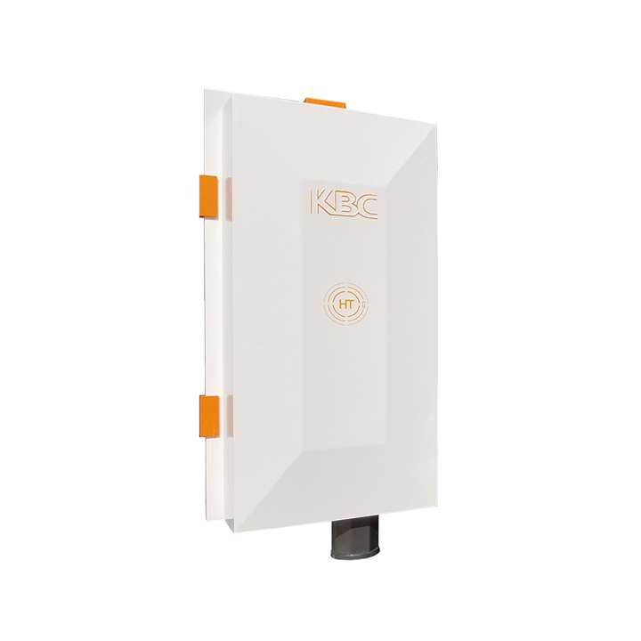 WES3HTG-AX-CA KBC 5 GHz high throughput (up to 650Mbps bi-directional) wireless Ethernet radio. Selectable point-to-point host, point to multipoint host or client. 17dBi directional antenna, PoE or US power plug. ************************ SPECIAL ORDER ITEM NO RETURNS OR SUBJECT TO RESTOCK FEE *************************