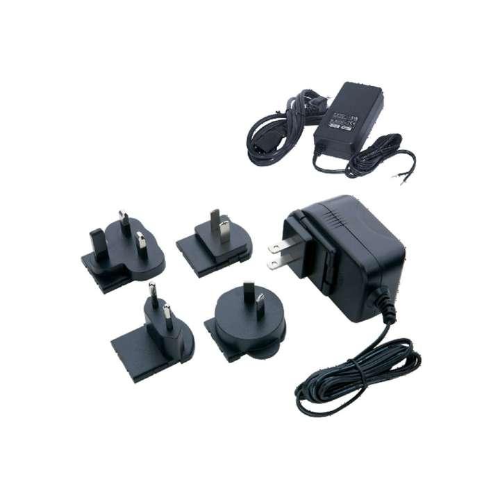 PS48VDC480W-DIN UTC 48VDC 480W Power Supply With DIN rail Mount
