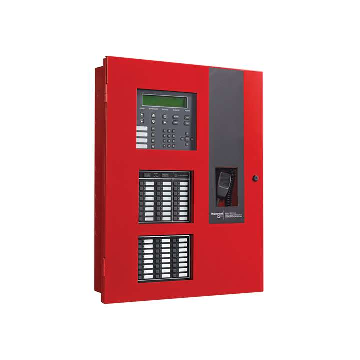 6820EVS SILENT KNIGHT 1,110-PT ADDRESSABLE FACP AND EMERGENCY VOICE SYSTEM ************************* SPECIAL ORDER ITEM NO RETURNS OR SUBJECT TO RESTOCK FEE *************************