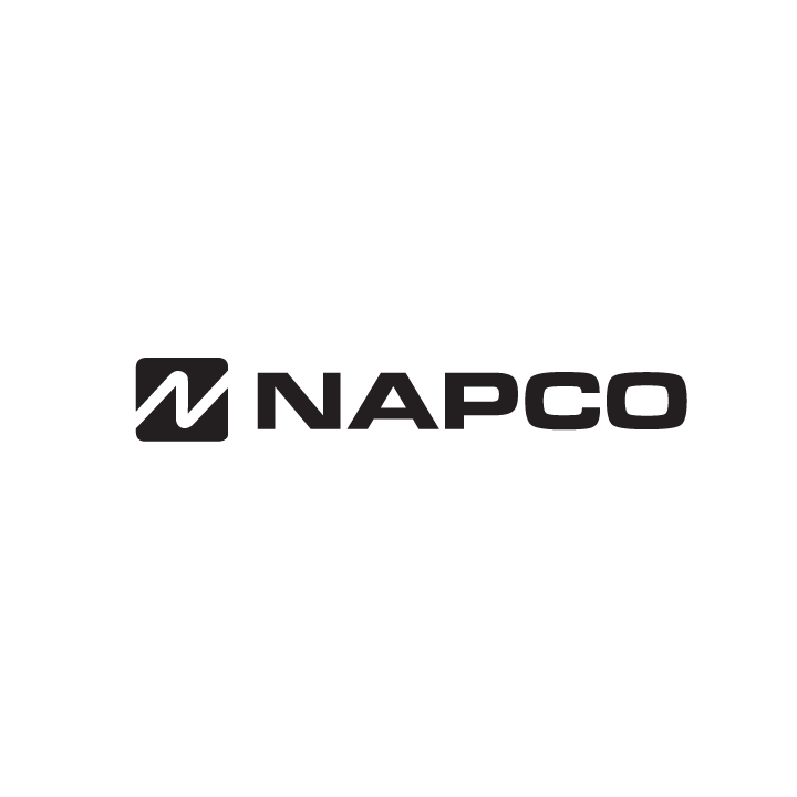 RP2000LCD NAPCO LCD KEYPAD FOR MA2600
