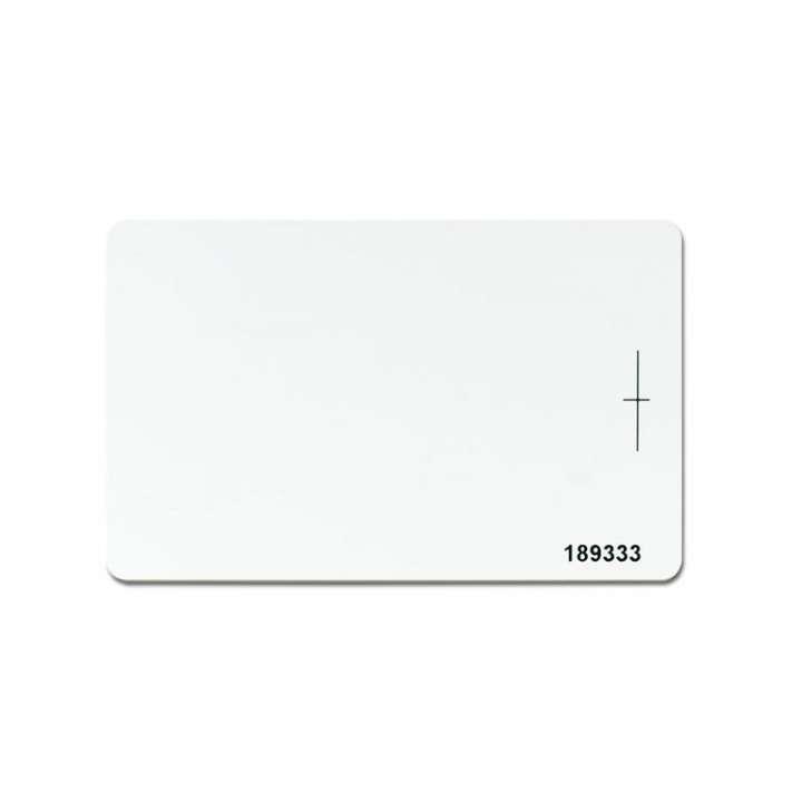 NX-1705E UTC SMART CARD ************************* SPECIAL ORDER ITEM NO RETURNS OR SUBJECT TO RESTOCK FEE *************************