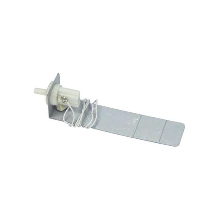 NX-005-C UTC TAMPER SWITCH AND BRACKET FOR COMMERCIAL CABINET ************************* SPECIAL ORDER ITEM NO RETURNS OR SUBJECT TO RESTOCK FEE *************************