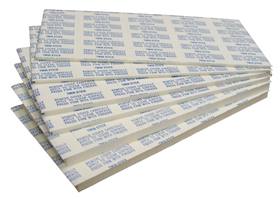 ELK-DT999-002 ELK Double Sided Tape (Qty 1000 Pcs)