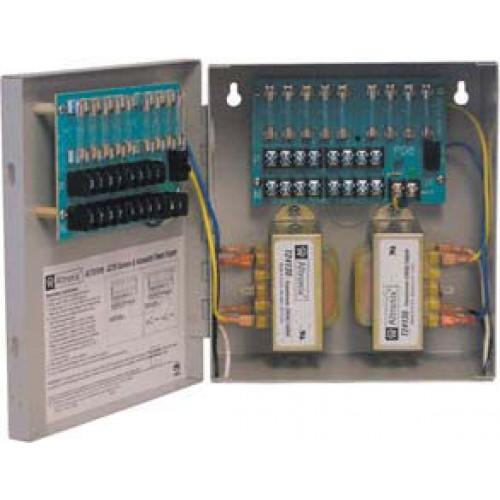 LC2 ALTRONIX 3 CONDUCTOR POWER CORD