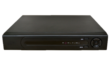 DRH8-8M41-A GANZ 8ch AHD 1080P BNC or Mixed Input, 1 VGA & 1 HDMI, 1 RJ45, 2 USB, 1 HDD, MINI 1U ************************* SPECIAL ORDER ITEM NO RETURNS OR SUBJECT TO RESTOCK FEE *************************